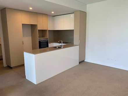 23/5 Hawksburn Road, Rivervale 6103, WA Apartment Photo