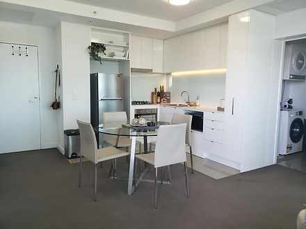 401/17 Malata Crescent, Success 6164, WA Apartment Photo