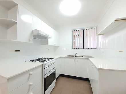 5/24 Methven Street, Mount Druitt 2770, NSW Villa Photo