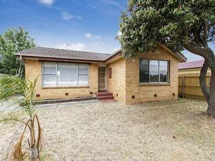 19 Excelsior Drive, Frankston North 3200, VIC House Photo