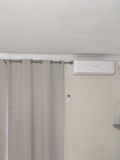Bidwill 2770, NSW House Photo