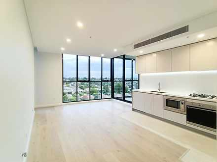 529/1-3 Maple Tree Road, Westmead 2145, NSW Apartment Photo