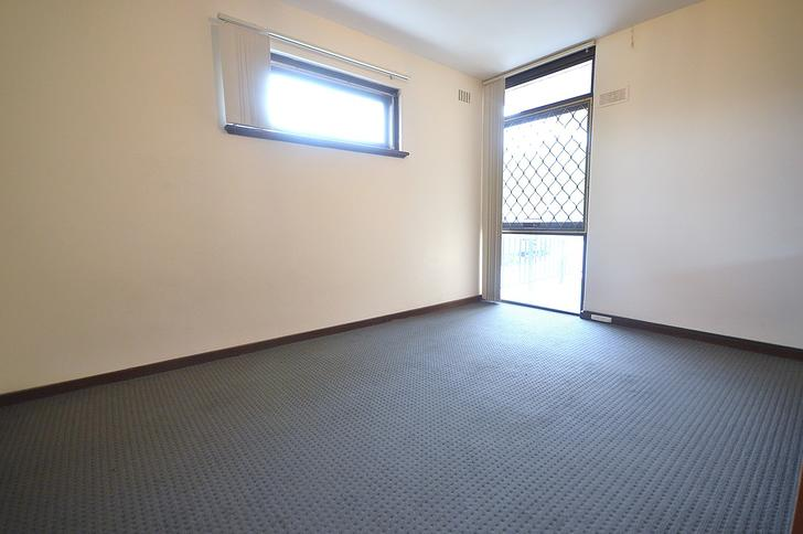 4/76 Broadway, Crawley 6009, WA Apartment Photo