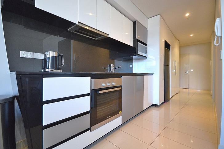 69/101 Murray Street, Perth 6000, WA Apartment Photo