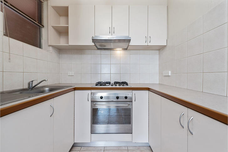 13/181 Cambridge Street, Wembley 6014, WA Apartment Photo