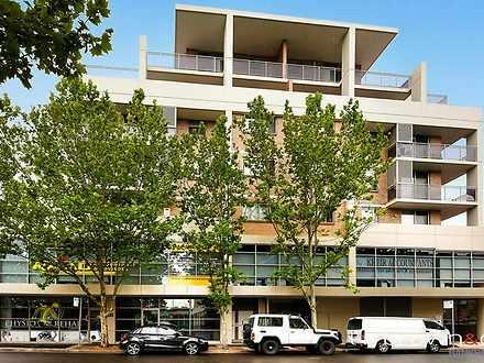 301/17 Kitchener Parade, Bankstown 2200, NSW Apartment Photo