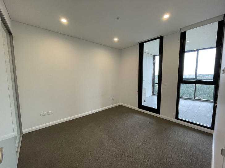 230/3 Maple Tree Road, Westmead 2145, NSW Apartment Photo