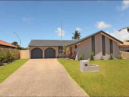 30 Murrindi Street, Minyama 4575, QLD House Photo