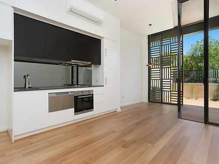 G01/150 Doncaster Avenue, Kensington 2033, NSW Apartment Photo