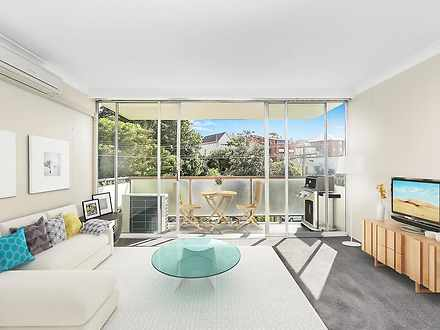 7/11 Dudley Street, Randwick 2031, NSW Apartment Photo