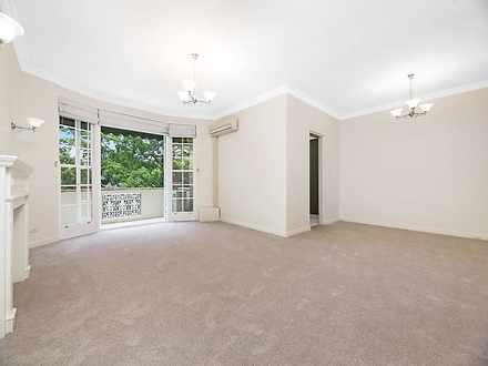 6/10 Larkin Street, Roseville 2069, NSW Apartment Photo