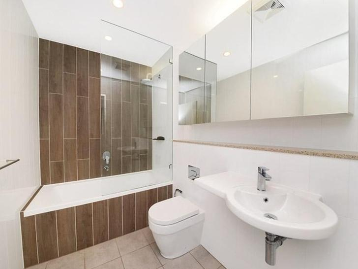 78/5-11 Pyrmont Bridge Road, Camperdown 2050, NSW Apartment Photo
