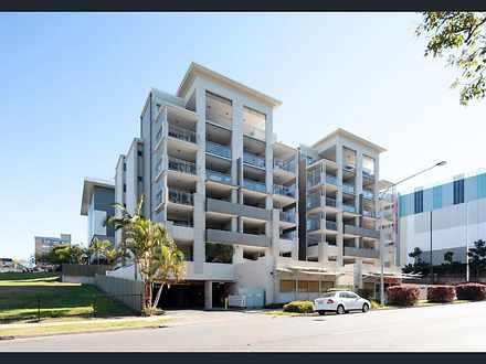 28 Belgrave Road, Indooroopilly 4068, QLD Unit Photo