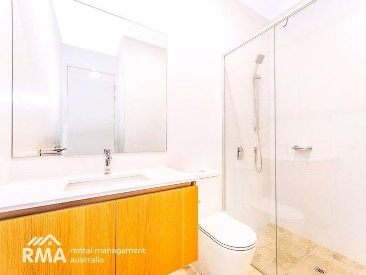 1061 Tacoma Lane, Mindarie 6030, WA Apartment Photo