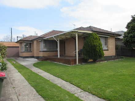 4 Uonga Road, Bentleigh 3204, VIC House Photo