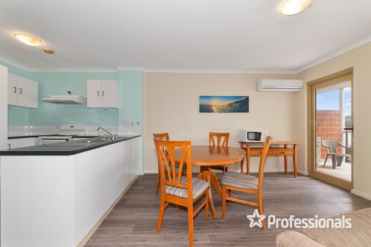 31/58 Kent Street, Rockingham 6168, WA House Photo