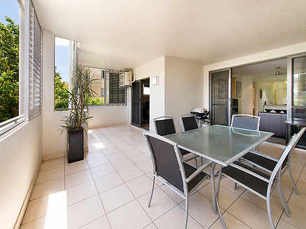 1/146 Clarence Road, Indooroopilly 4068, QLD House Photo