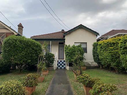 8 Roach Street, Banksia 2216, NSW House Photo