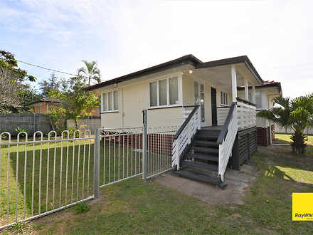 71 Boss Road, Inala 4077, QLD House Photo
