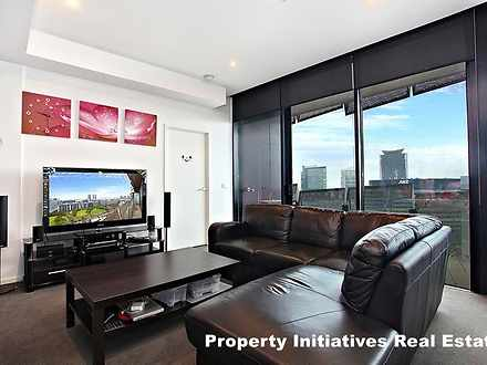 1709/8 Waterview Walk, Docklands 3008, VIC House Photo