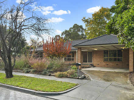 13 Teak Avenue, Ringwood East 3135, VIC House Photo