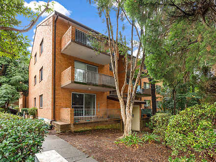 10/7-9 Queens Road, Westmead 2145, NSW Unit Photo