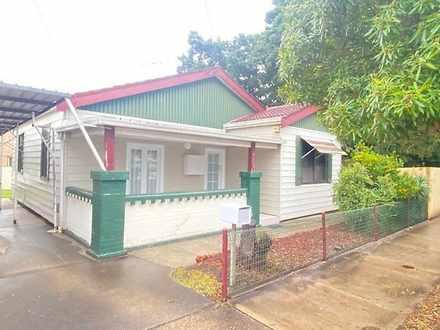 1 Gaggin Street, North Parramatta 2151, NSW House Photo