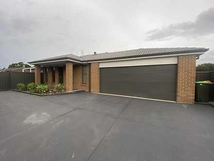 2/1C Hunter Avenue, Cessnock 2325, NSW Unit Photo