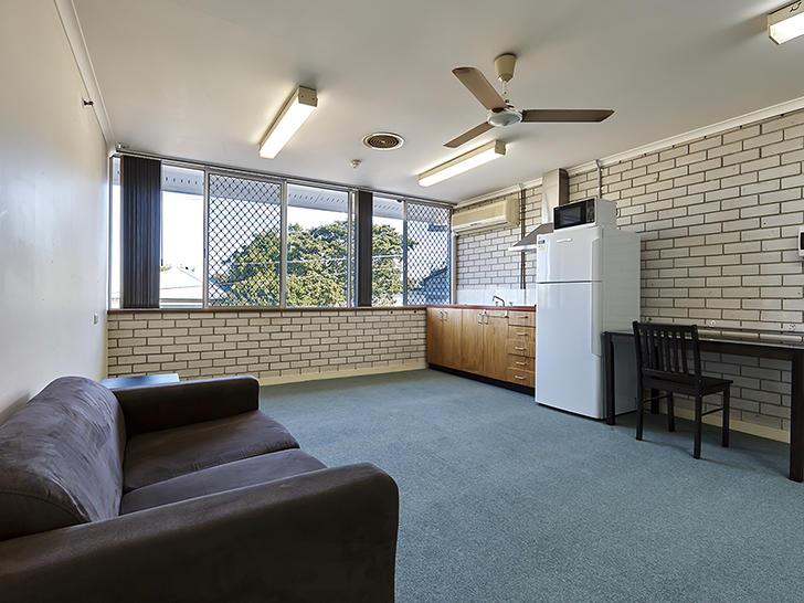 63/1 Esther Street, Deagon 4017, QLD Studio Photo