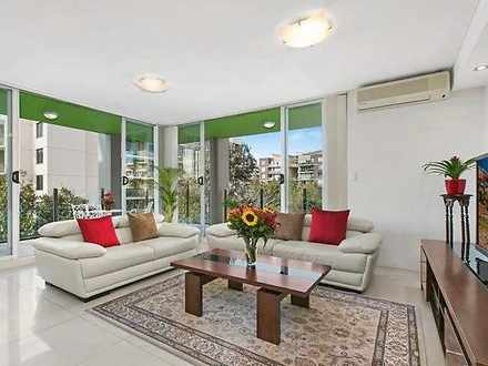 36-40 Romsey Street, Waitara 2077, NSW Apartment Photo