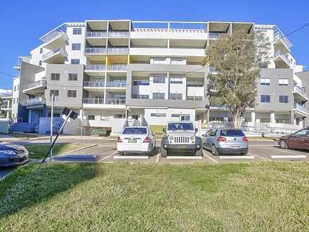 29/24-26 Tyler Street, Campbelltown 2560, NSW House Photo