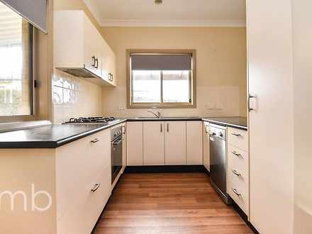 2/18 Mclachlan Street, Orange 2800, NSW House Photo