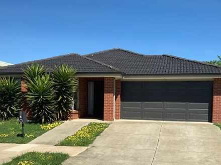 30 Willoby Drive, Alfredton 3350, VIC House Photo