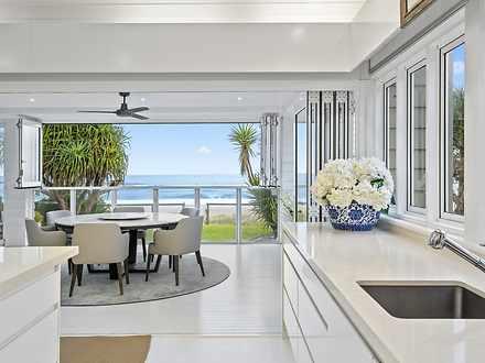 255 Jefferson Lane, Palm Beach 4221, QLD House Photo