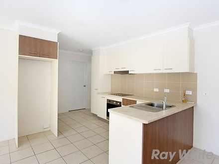 5/31 Wickham Street, Newmarket 4051, QLD Unit Photo