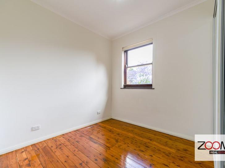 2A Badminton Road, Croydon 2132, NSW House Photo