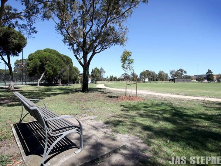 4/5 Wattle Street, West Footscray 3012, VIC Unit Photo
