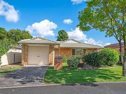 9 Foote Court, Nerang 4211, QLD House Photo