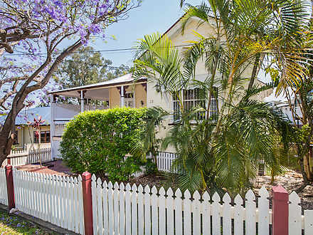 23 Kintore Street, Annerley 4103, QLD House Photo