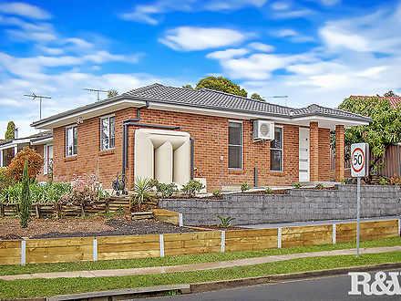 18A Minchin Drive, Minchinbury 2770, NSW Other Photo