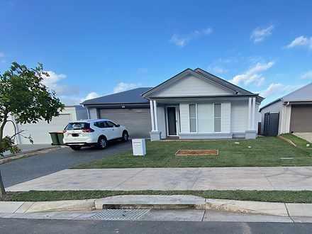 133 Old Emu Mountain Road, Peregian Beach 4573, QLD House Photo