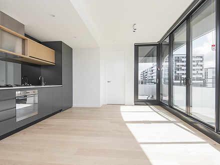LEVEL 2/207/8 Burnley Street, Richmond 3121, VIC Apartment Photo