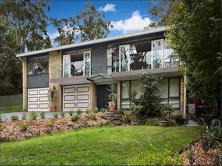 36 Castle Howard Road, Cheltenham 2119, NSW House Photo