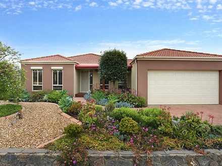 423 Morris Road, Tarneit 3029, VIC House Photo