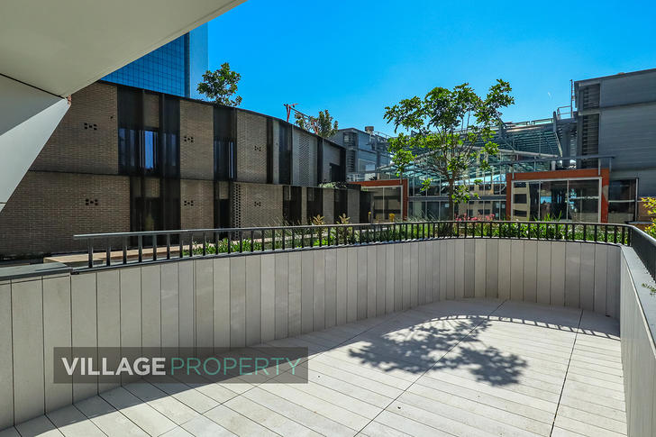 501/15 Young Street, Sydney 2000, NSW Apartment Photo