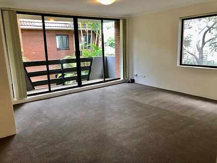 14/127 Cook Road, Centennial Park 2021, NSW Unit Photo