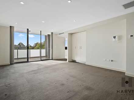 31/2-2A Yarabah Avenue, Gordon 2072, NSW Apartment Photo