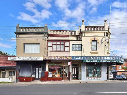 123A Carlton Crescent, Summer Hill 2130, NSW Apartment Photo