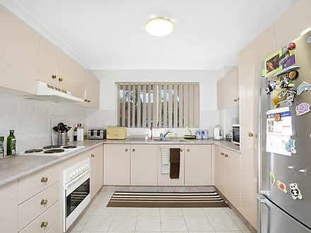 2/124 Flora Street, Sutherland 2232, NSW Apartment Photo