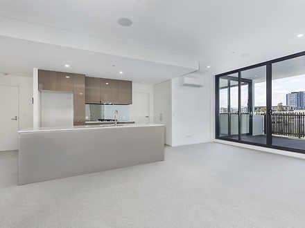 J10081/17 Amalfi Drive, Wentworth Point 2127, NSW Apartment Photo